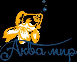Aqua-mir.com.ua